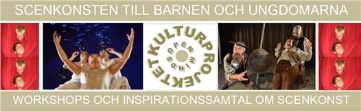 workshops och inspirationssamtal 131113