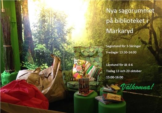 sagorummet - kulturhuset markaryd (4)