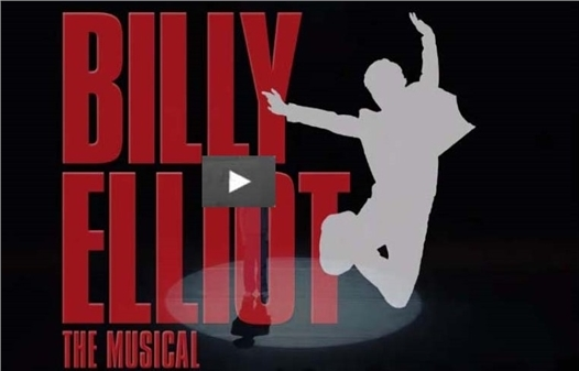 billy elliot - malmoe opera (6)