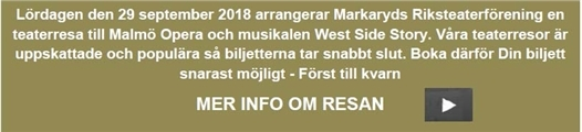 west side story - malmoe opera hoesten 2018 (2)