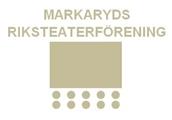 logo - markaryds riksteaterfoerening (2)