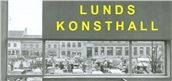 lunds konsthall 3