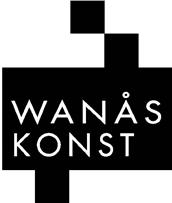 wanaas konst - logo 2