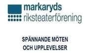 logo - markaryds riksteaterfoerening (1a)